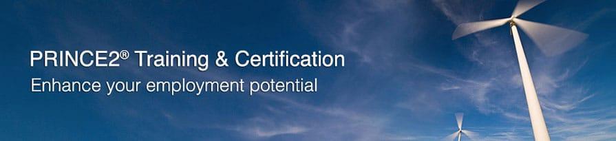 PRINCE2 training kuala lumpur - PRINCE2 Training & Certification