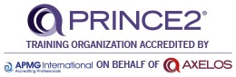 PRINCE2 Courses for management of project