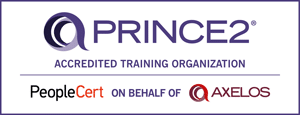 PRINCE2 methodology explained